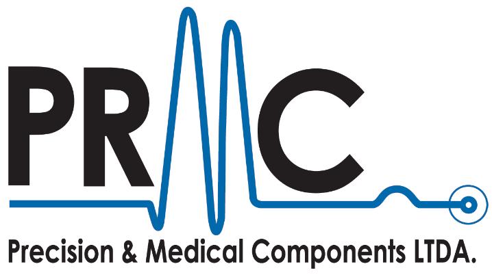 PRMC - Precision Medical Components Costa Rica